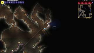 How to get Goblin Tinkerer NPC - Terraria 1.4