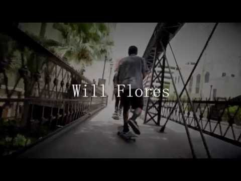 preview image for WILL FLORES STREET PART