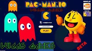 Juegos Online De Navegador Para Jugar Con Amigos Youtubeando Es