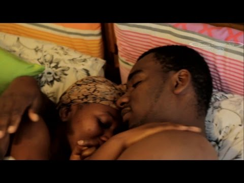 ZIMBOZ IN CAPETOWN FULL MOVIE