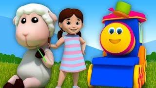 Kids Tv Française - comptines pour enfants   chansons pour enfants    dessins animés pour bébés