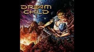 """Dream Child (France) """"Bells of Nemesis"""" taken from Album """"Reaching the Golden gates"""" (1999)"""