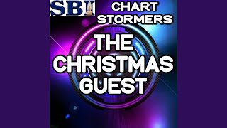 The Christmas Guest - Tribute to Reba McEntire