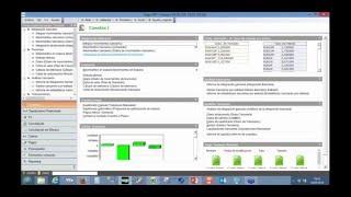 Software: Gestión avanzada de tesorería y finanzas con Sage XRT Treasury
