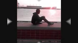 Sharpshooter (S.S) - Wanna See Success! (Beat By. Jerrod Hinton)