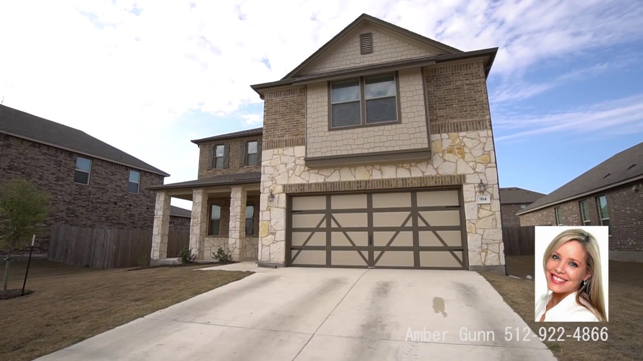 3:17 130 High Gabriel Leander, TX HD Real Estate Video Walk Through BTurner Photography 2 views New   14:59 Sony A7iii vs Sony A6500: 4K Video + Photo Comparison TechnologyMafia Recommended for you New   3:40 1001 Calla Lily Dr Leander TX Video Walk Th