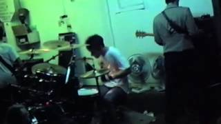 Drive Like Jehu - Live in Corvallis 1992, whole set