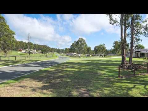 Jimboomba Woods Jimboomba Cnr Peppertree Drive And