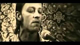 DAVID EUGENE EDWARDS - Nobody cept you (bob dylan cover)