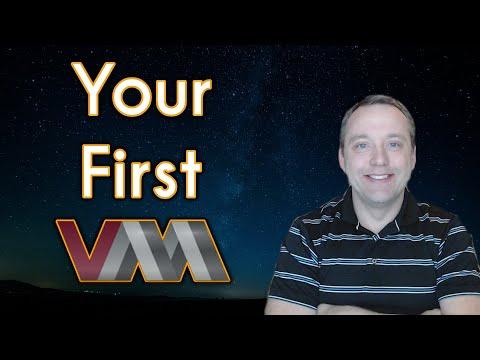 Creating Virtual Machines in QEMU | Virt-manager | KVM