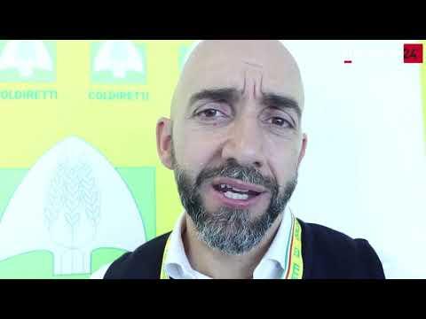 Buco Montefalco, Tesei: «Ho già risposto», Bianconi: «Sono altri a doverne dare conto»