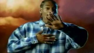 Snoop Doggy Dogg - Murder Was The Case [ Official Music Video ]