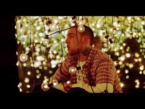 Mac Miller - I Am Who Am (Killin' Time) [Ft. Niki Randa]