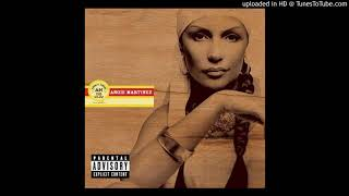 Angie Martinez - Animal House (feat. Sacario)