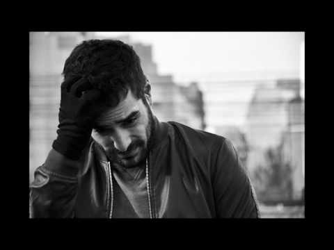 Kasslou (Juice ) - La Vie Heureuse  #2