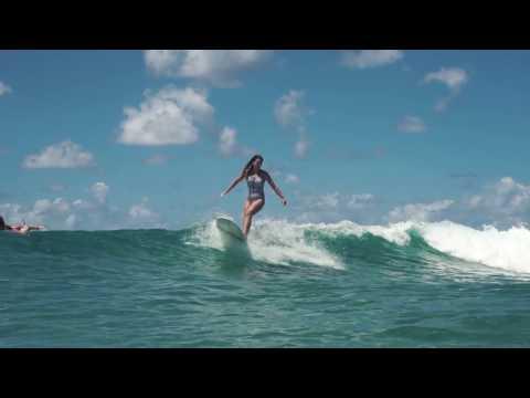 Cronulla Surf Cam Surf Report Coastalwatch
