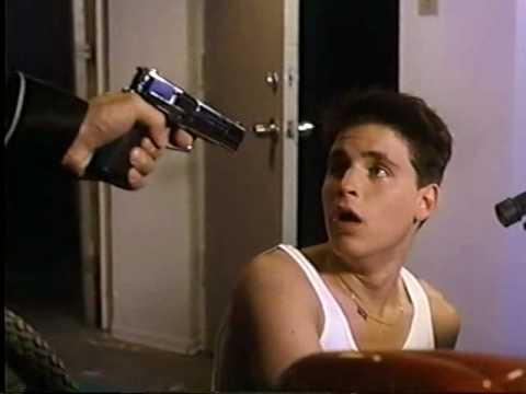 Corey Feldman on child actors, his favorite roles, and the ...