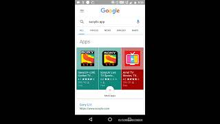 How to vote Super Dancer contestant in Sony Liv app || By video club