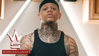 "Yella Beezy ""Keep It On Me"" (WSHH Exclusive   Official Music Video)"
