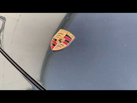 Video of '95 911 - PCN6