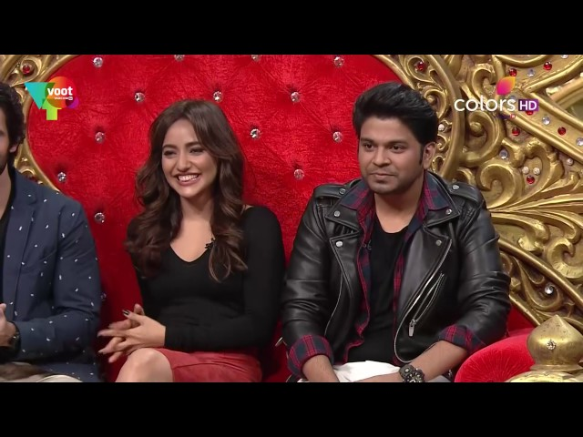 Comedy Nights Bachao – 13th November 2016 – Full Episode