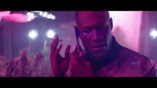 Stormzy ft. Kehlani - Cigarettes and Kush