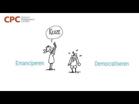 CPC animatie4
