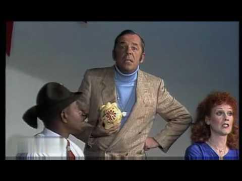 Chris Howland - Und dann hau ich mit dem Hämmerchen das Sparschwein kaputt 1981