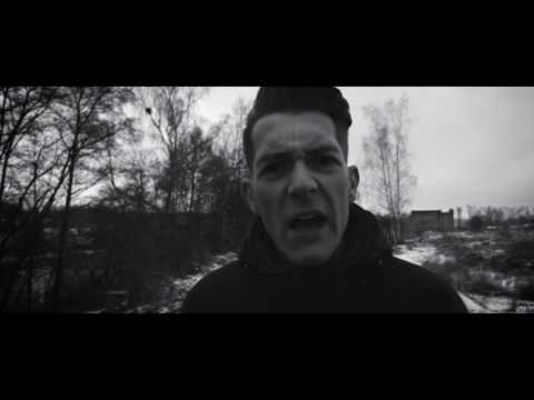 Meresiew - MERESIEW - Hardcore Movement (OFFICIAL VIDEO)