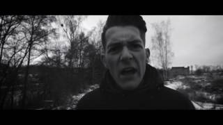 Video MERESIEW - Hardcore Movement (OFFICIAL VIDEO)