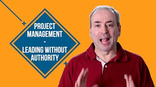 Leading without Authority: How to Manage and Lead People