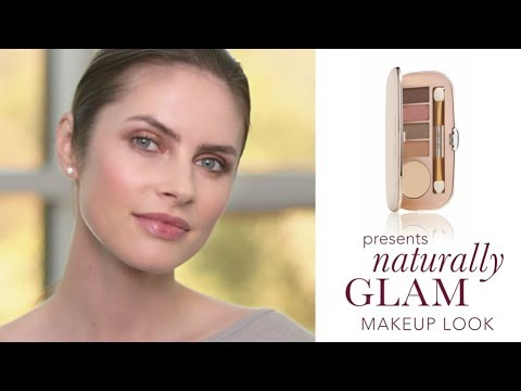 Just Kissed Lip Plumper by Jane Iredale #8