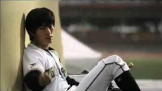 Cinderella's Sister MV - Goodbye