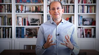 What is deep tech? A look at how it could shape the future | Antoine Gourévitch