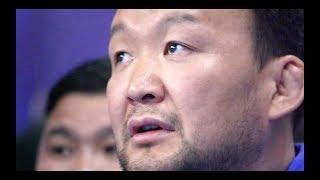 Judo Highlights Hohhot Grand Prix 18