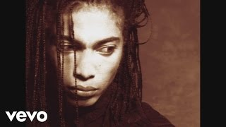 Terence Trent D'Arby - If You Let Me Stay (Extended Version) [Audio]