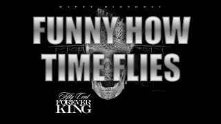 50 Cent - Funny How Time Flies (Legendado by Kid Kurly)