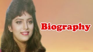 Sonam - Biography - Download this Video in MP3, M4A, WEBM, MP4, 3GP