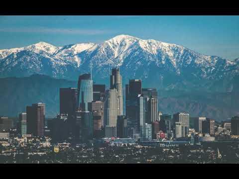 Los Angeles   Wikipedia audio article