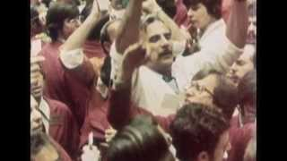 The Stock Market Crash of 1987 | Cancel Crash