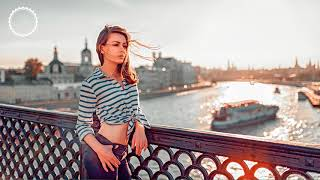 Best Shuffle Dance Music 2017 🔥 Best Remix of Popular Songs 2017 🔥 New Electro House 2017 Ewolf
