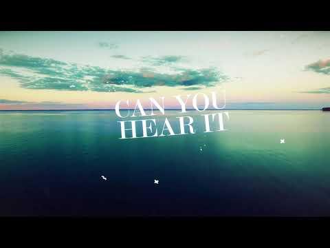 Love Story (Lyric Video)