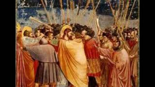 Bach,BWV 80,Choir: Ein Feste Burg ist Unser Gott