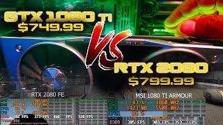 ryzen 7 2700x rtx 2070 csgo - TH-Clip