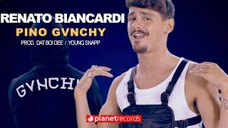 RENATO BIANCARDI   Pino Gvnchy  (Prod. Dat Boi Dee  Yung Snapp)