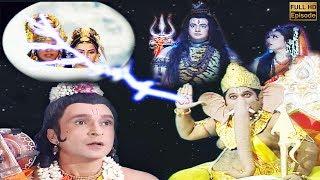 Episode 128 | Om Namah Shivay