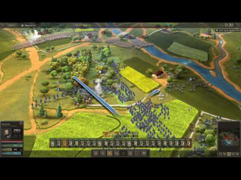Ultimate General Civil War Tutorial Mp3