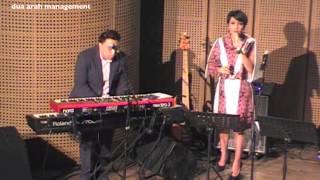 Lea Simanjuntak -  Sing Sing So