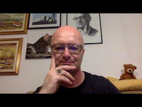 Video tutorial della prostata massaggio te stesso