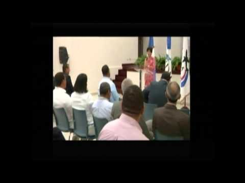 IDAC Inicia Ampliación Edificio ASCA